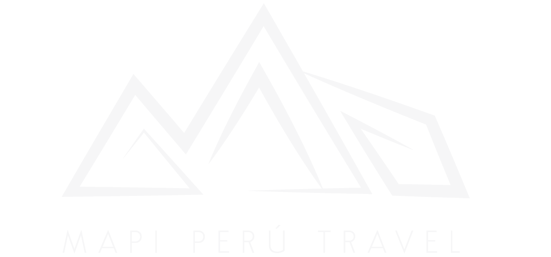 Mapi Perú Travel Agency