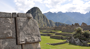 PERU CULTURAL AND HISTORICAL, 14 DAYS.