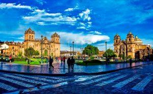 turismo-cusco-cuarenta-coronavirus-emergencia