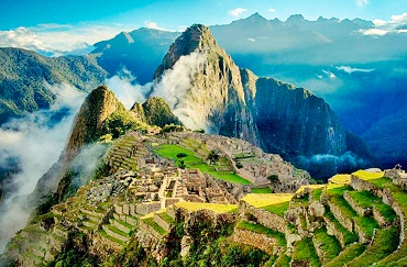 machu-picchu-travel-packages