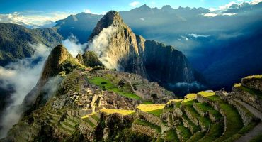how-to-buy-machu-picchu-tickets-2021